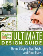 Staging Diva Ultimate Design Guide
