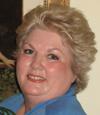 Sharon Whittington