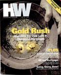 Housing Wire Magazine